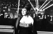 Katyna Ranieri canta