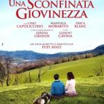 Sconfinata_giovinezza_loc_1