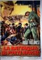 BattagliaForteApache