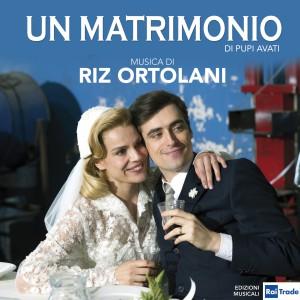Cover_unMatrimonio_1